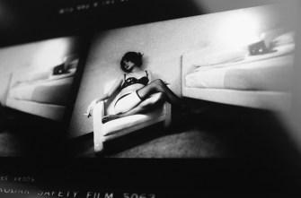 Daido-Moriyama-Labyrinth-16