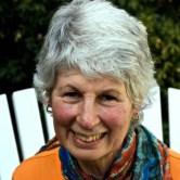 Daphne Marlatt