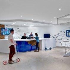 03-LinkedIn-Toronto-IA-Eric-Laignel