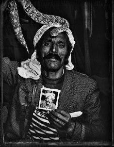 15-Snake-charmer-Jemaar-el-Fnaa-Marrakech_5276._1200