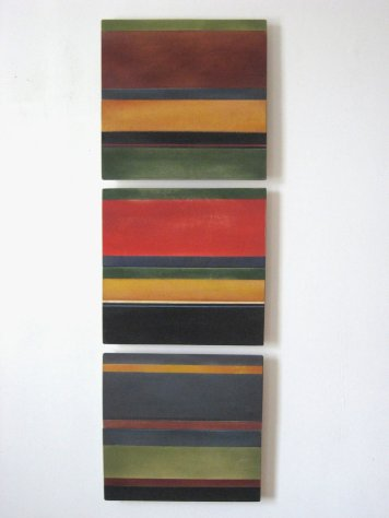 2016-tiles-1200