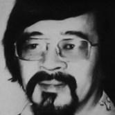 Ken Adachi