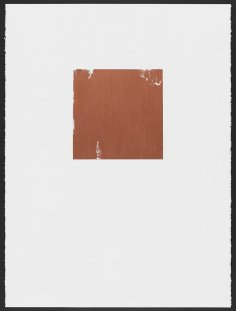 Copper-Plate-Series-1-3_2016_1200