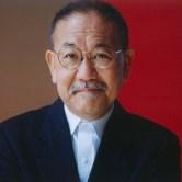 David Kenji Fujino