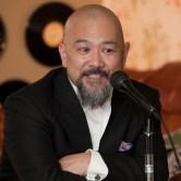 Michael Fukushima