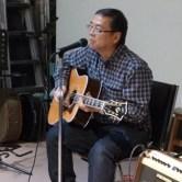 Martin Kobayakawa