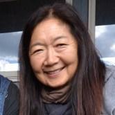 Linda Ohama