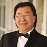 Victor Sawa