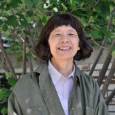Miho Sawada