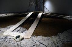 TURF-Brookhaven-College-TX-USA-Installation-mixed-media-sound-1200