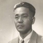 Ernie Yamaoka