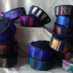 hats_W