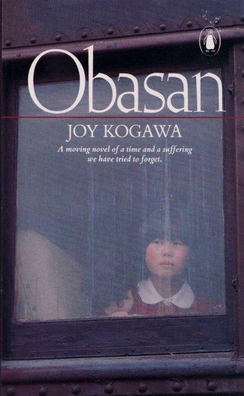 obasan-cover_web