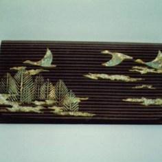 portfolio(snowgeese)Kimono-bag_W