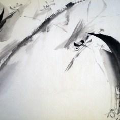sumie-hana-1200