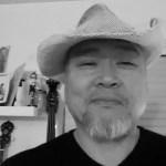 Bruce Tatemichi