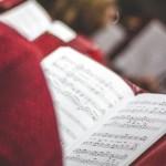 Sansei Choir