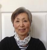 Joyce Harumi Kamikura