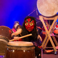 Sansho_Daiko_Asian_New_Year9_Linda_Tsang_900