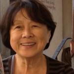 Yoshiko Godo