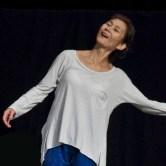 Noriko Yamamoto