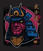 2018-07-09---samurai-money-small