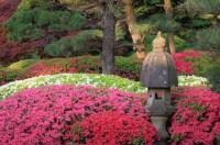 Hours & Admission  Portland Japanese Garden