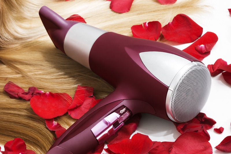 The 5 Best Blow Dryers For Under 100