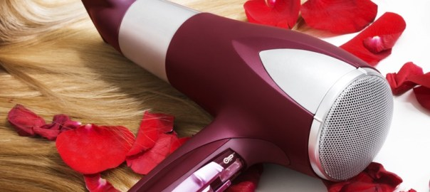 best blow dryers