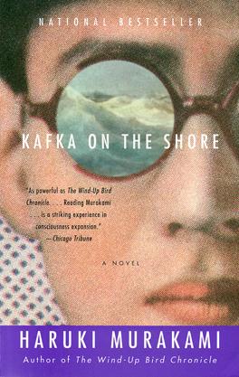 kafka-on-the-shore