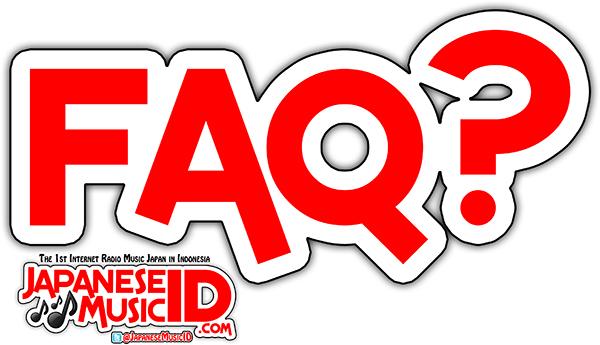 FAQ Images JMusicID