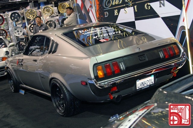 Original together with Killer Scion Fr S With Trd Kit Gets Bronze Vossen Wheels Photo Gallery also Toyotacelica together with Original also Toyota Mark X. on toyota celica modified car
