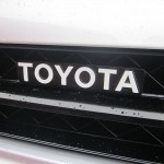 1985 Toyota SR5 AE86 06