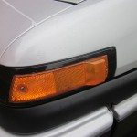 1985 Toyota SR5 AE86 07