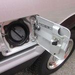 1985 Toyota SR5 AE86 15