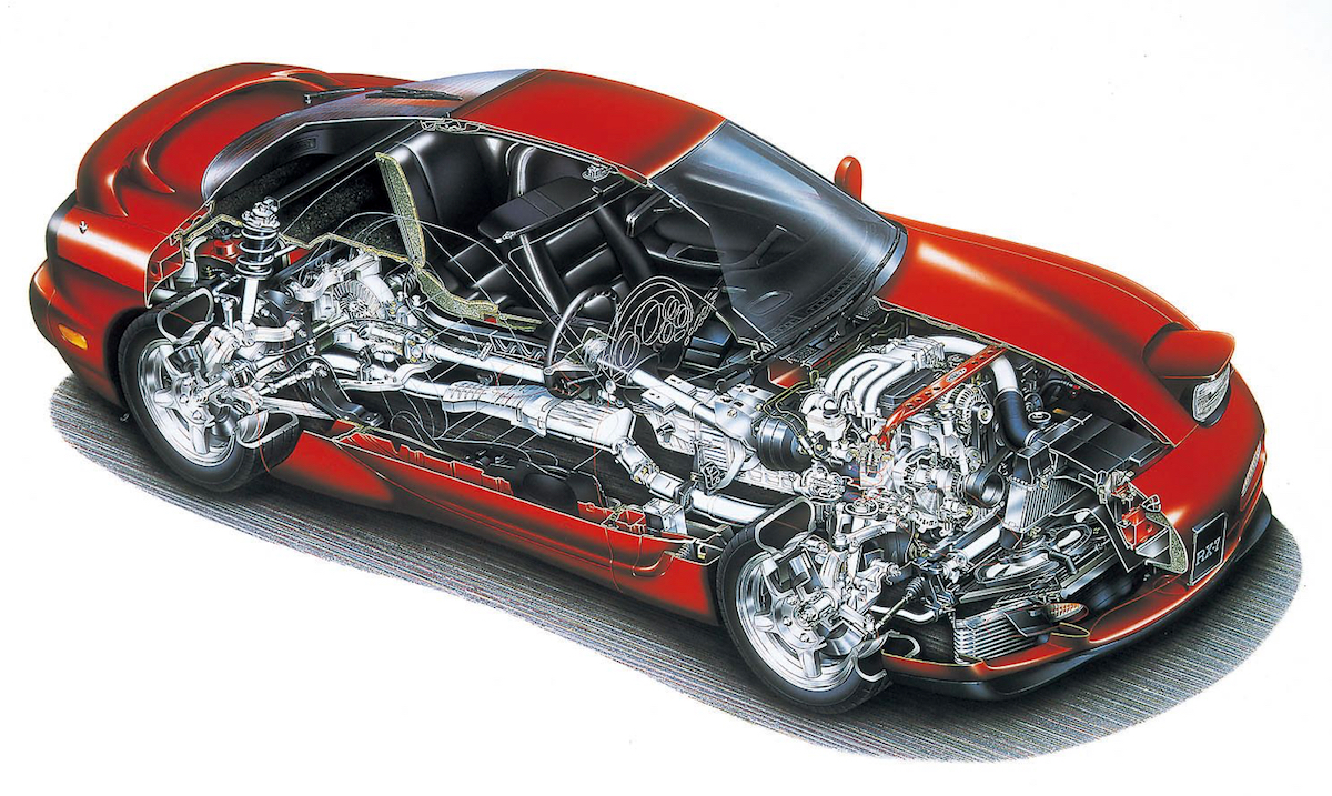 hight resolution of mazda rx7 diagram wiring diagram dat mazda rx7 fuse box diagram mazda rx7 diagram