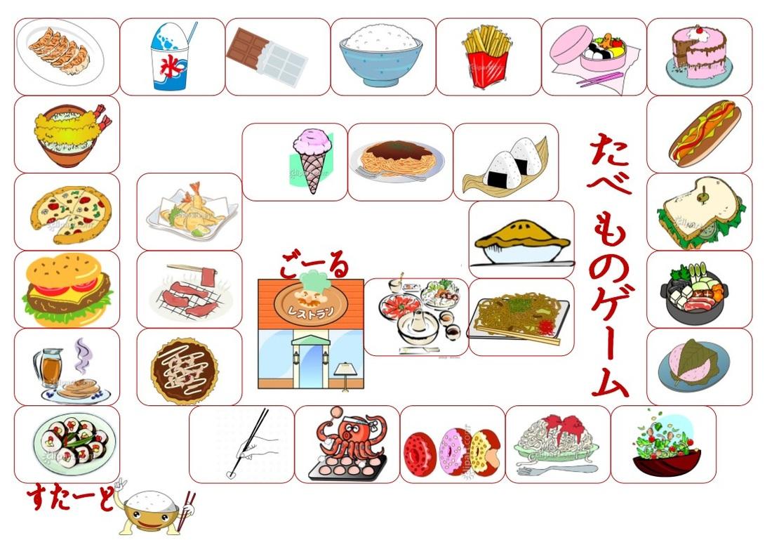 Fast Food Vocabulary Esl Matching Exercise Worksheet T
