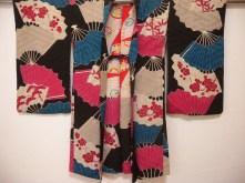 Japanese vintage kimono (103)