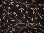Japanese vintage kimono (22)