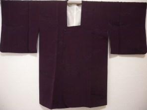 Japanese vintage kimono (37)