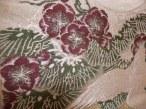 Japanese vintage kimono (88)
