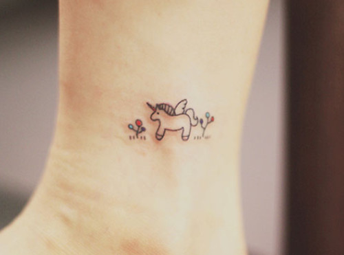 blog_tinitattoo-tumblr-com