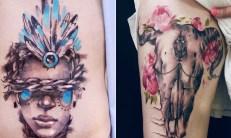 pissaro-tattoo-interna