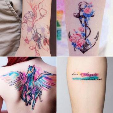 tatuagens-aquarela-04