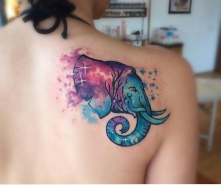 Tatuajes-de-acuarela-12