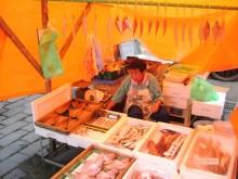 fishmonger 3