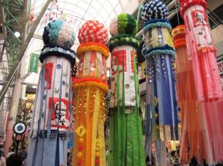 tanabata decoration 3