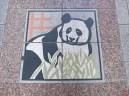 Art à la japonaise au Parc Ueno