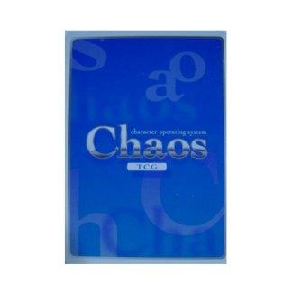 Chaos TCG