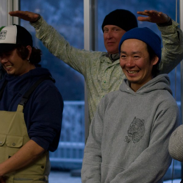 tenjin_banked_slalom_2_2016-3223